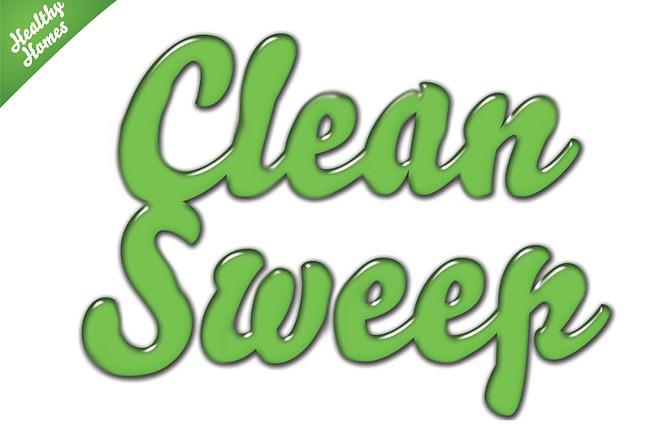 clean-sweep-title.jpg