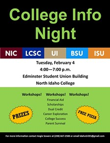 ef2a03b6_2014_college_info_night_flyer.jpg