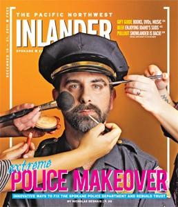 policemakeoversm.jpg