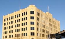Spokane Mayor Condon draws first reelection challenger