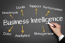 cc6d5b08_connected_learning_business_intelligence.jpg