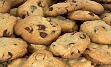 Cookie Craze