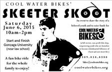 411a0bf0_skeeter_skoot_save_the_date.jpg
