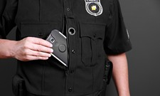Cop charged with murder in South Carolina raises questions about body cameras