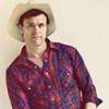 The Cowboy's Cowboy
