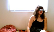 'Crazy for You,' Best Coast