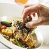 Culinary Culture