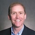 Dan Anton, Eastern Washington University, Riverpoint Campus