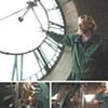 Spokane's Timekeeper