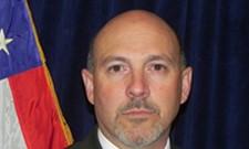 DEA veteran nominated for SPD director job amid latest command shakeup