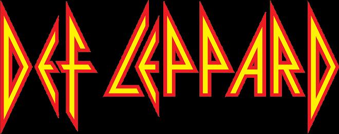 def-leppard-logo.png