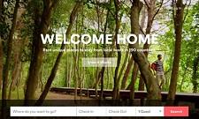 Deflating Airbnb? Short-term rental regs proposed for Spokane