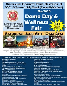 4ee17e41_demo_day_wellness_flyer_-_page_1.jpg