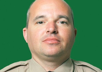 Deputy won't be charged in Creach shooting