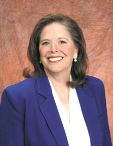 Diana Wilhite