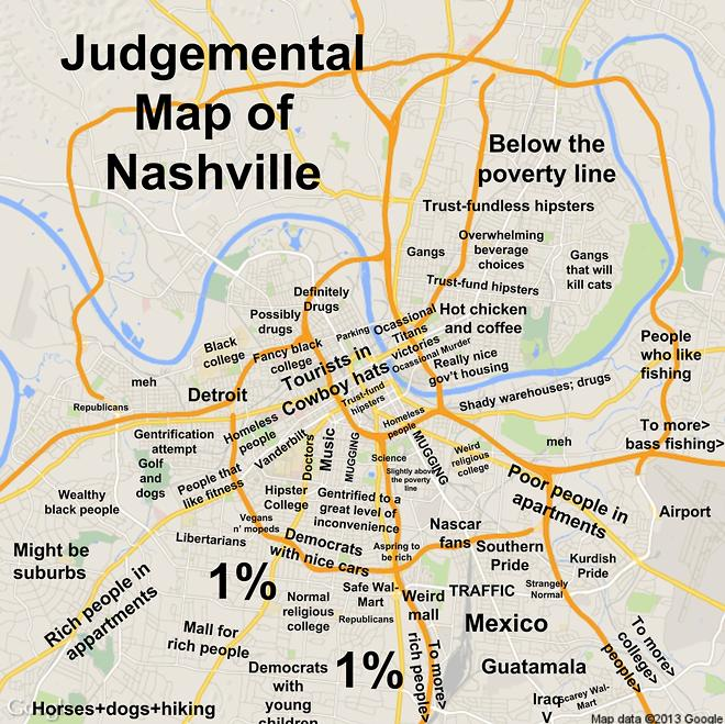 judgmentalmapnashville.png