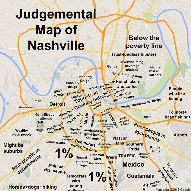 judgmentalmapnashville.png