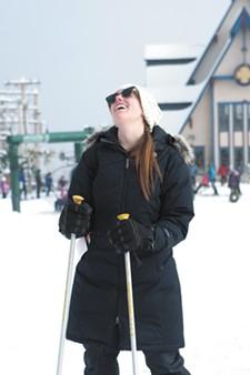 snowlander2-2.jpg