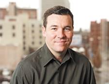 Dr. Matt Thompson