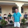Help to Haiti: Dr. Mike Ettner