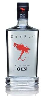 dryfly_gin.jpg