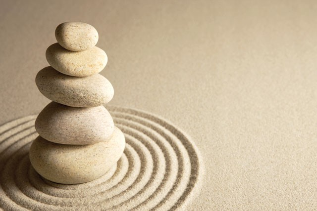 bigstockphoto_balancing_stones_3796529.jpg