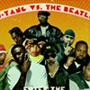 """Enter the Magical Mystery Chambers,"" Wu-Tang Clan vs. the Beatles"