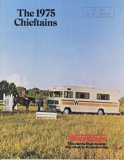 75_chieftain.jpeg.jpg