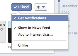 fbnotifications.png.jpg