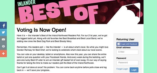 bestof-homepage.jpg