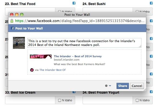 bestof-facebook-sharing.jpg
