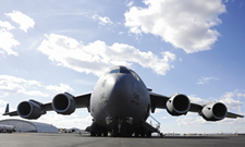 Fairchild AFB prepares for potential furloughs, disruptions as government shutdown looms