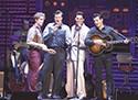million_dollar_quartet.jpg