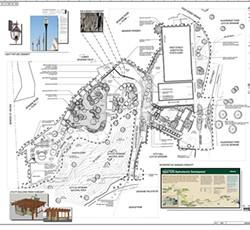 park_plan.jpg