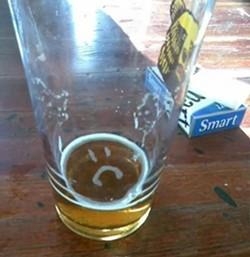 beer_face.jpg