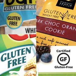 gluten_free_labels.jpg