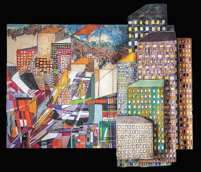 artsculture4-1.jpg