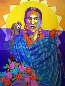 frida-spokaneartschool.jpg
