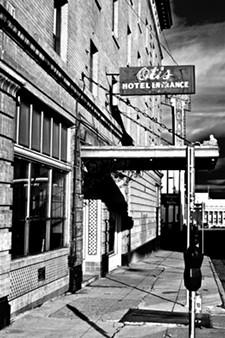 spokane-motel-blues.jpg