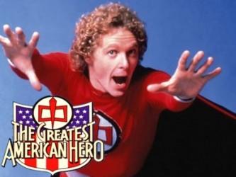 the_greatest_american_hero_show.jpg