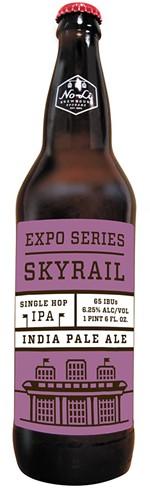 skyrail-noli.jpg