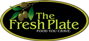 freshplate.png