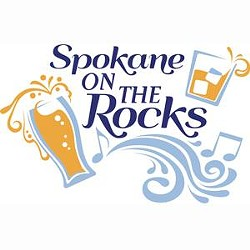 spokaneontherocks.jpg