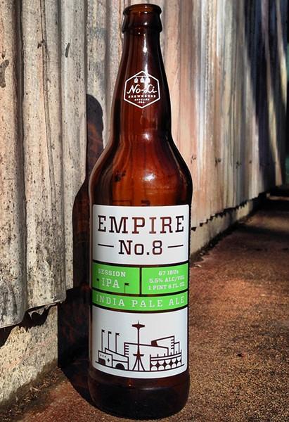 empireno8bottle.jpg