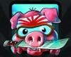 kmikaze_pigs.jpg