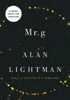 lightman_mr_g_book_jacket.jpg