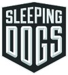 sleeping_dogs_logo.jpg