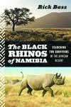 the_black_rhinos_of_namibia.jpg