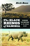 the_black_rhinos_of_namibia.jpg