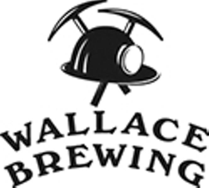 wallace_brewing.jpg